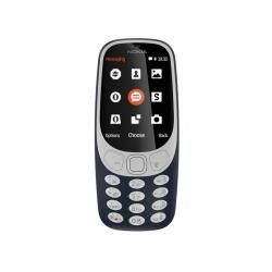 Nokia 3310 DualSIM Blue