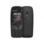 Nokia 6310 DualSIM