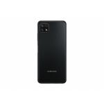 Samsung Galaxy A22 5G 4GB 64GB