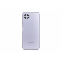 Samsung Galaxy A22 4GB 64GB