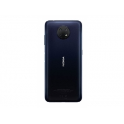 Nokia G10 3GB 32GB DualSIM