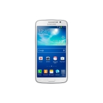 Samsung G7105 Galaxy Grand 2 LTE White
