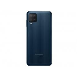 Samsung Galaxy M12 4GB 64GB
