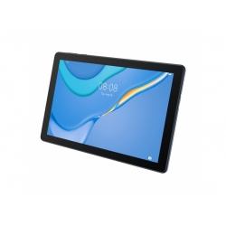HUAWEI MatePad T10 2GB 32GB WiFi