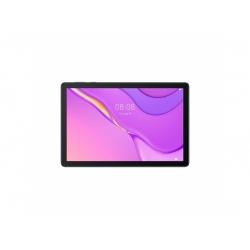 HUAWEI MatePad T10s 2GB 32GB WiFi