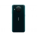 Nokia X10 4GB 128GB DualSIM