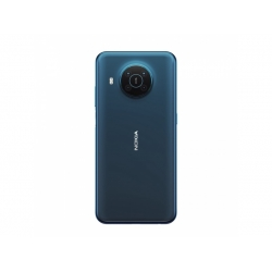Nokia X20 6GB 128GB DualSIM
