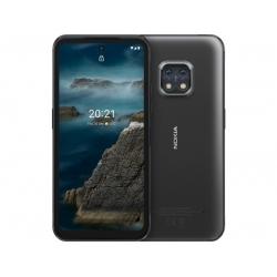 Nokia XR20 6GB 128GB DualSIM
