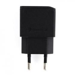 EP-800 SonyEricsson USB dobíječ