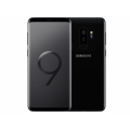 Samsung Galaxy S9+ G965F DualSIM 256GB Black