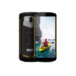 iGET Blackview GBV5800 Yellow