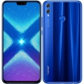Honor 8X 4GB 64GB DualSim