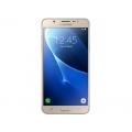 Samsung Galaxy J7 J730F 2017 SingleSIM Gold