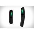 Nokia 8110 4G DualSIM Black