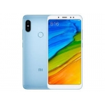 Xiaomi Redmi Note 5 4GB 64GB Global Blue