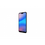 Huawei P20 DualSim Black