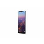 Huawei P20 DualSim Blue