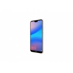 Huawei P20 Lite DualSim Sakura Pink