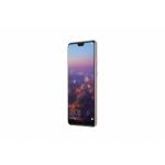 Huawei P20 DualSim Pink