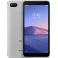 Xiaomi Redmi 6 3GB 32GB