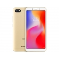 Xiaomi Redmi 6A 2GB 32GB Global Gold