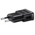 ETA0U81EBE Samsung USB Cestovní dobíječ