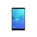 HUAWEI Tablet MediaPad T5 10 64GB LTE