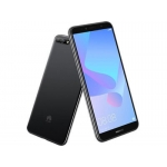Huawei Y6 Prime 2018 DS