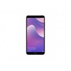 Huawei Y7 Prime 2018 DS