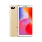Xiaomi Redmi 6A 2GB 16GB