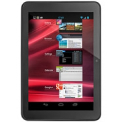 Tablet Alcatel Evo 7
