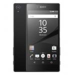 Sony Xperia Z5 Premium Black E6853