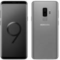 Samsung Galaxy S9+ G965F SingleSIM 256GB Titan