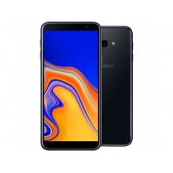 Samsung Galaxy J4+ J415 DualSIM