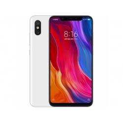 Xiaomi Mi 8 6GB 64GB Black