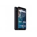 Xiaomi Mi A2 6GB 128GB Black