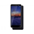 Nokia 3.1 DualSIM