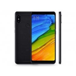 Xiaomi Redmi Note 5 4GB 64GB Global Black