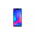 Huawei Nova 3 DualSim Purple