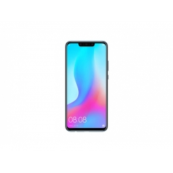 Huawei Nova 3 DualSim Blue