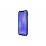 Huawei Nova 3i DualSim