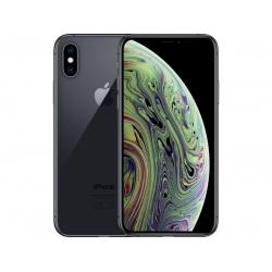 Apple iPhone Xs 512GB