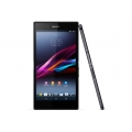 Sony Xperia Z Ultra C6833 Black