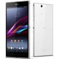 Sony Xperia Z Ultra C6833 White