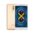 Honor 6X DualSIM Gold