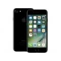 Apple iPhone 7 32GB Jet Black + darek