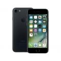 Apple iPhone 7 32GB black + darek