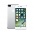 Apple iPhone 7 plus 32GB Silver cz