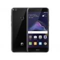 Huawei P9 Lite 2017 16GB DualSIM