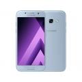 Samsung Galaxy A3 2017 A320F LTE blue